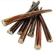 flint river ranch bully sticks for dogs all natural dog bully sticks. Black Bedroom Furniture Sets. Home Design Ideas