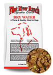 Flint River Ranch Dry Water Ultra Dog Food