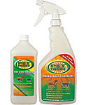 Pet Force Stain Remover & Pet Odor Eliminator