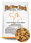 Flint River Ranch Senior Lite Dog Food